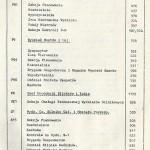 spis telefonów F.S.C. - strona 26
