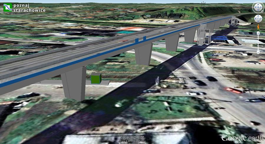 ge_model_wiadukt-przejazd