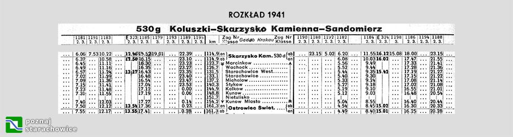 rozklad_1941