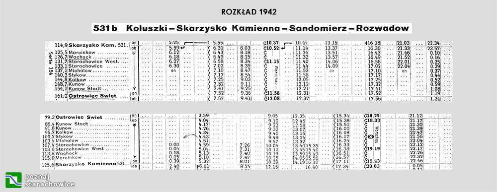 rozklad_1942