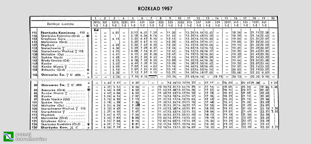 rozklad_1957