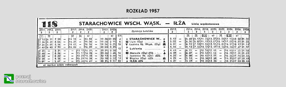 rozklad_wask_1957