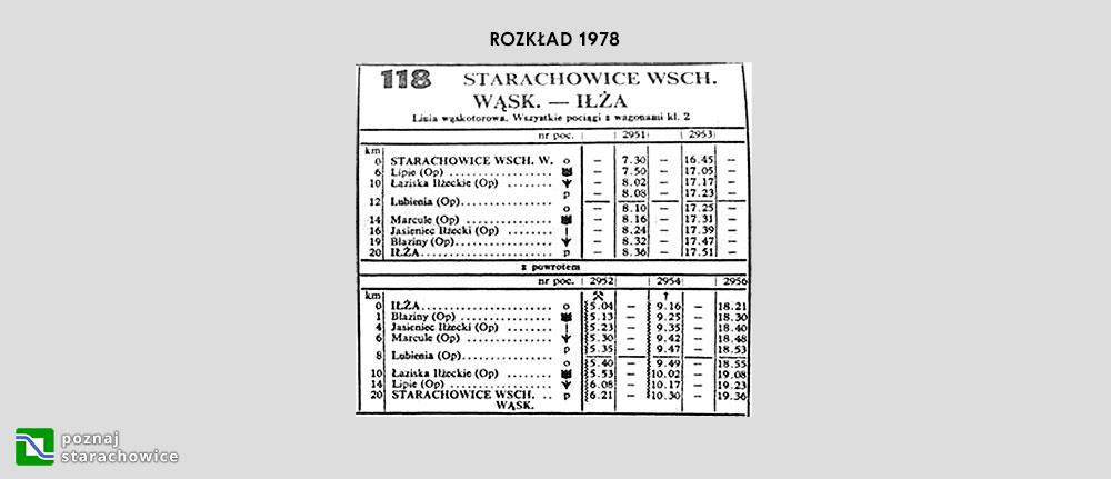 rozklad_wask_1978